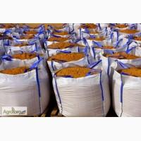 Сапонит. Сапонитовая мука - минеральное удобрение