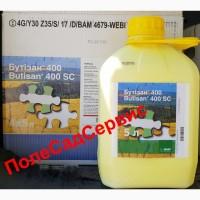 Гербицид Бутизан 400, BASF