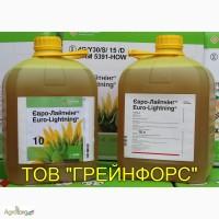 Евро-Лайтнинг (оригинал), BASF, - гербицид системы Сlearfield для подсолнечника