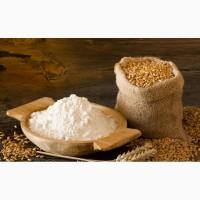 Продам пшеничную муку высшего и первого сорта