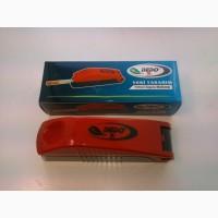 Гильзы сигаретные машинки для набивки сигарет табаком портсигары мелкий опт розница