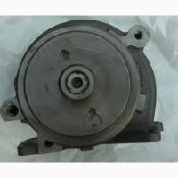 Продам водяной насос ЯМЗ-236 ЕВРО (без упаковки)1307010-Б2. Новый