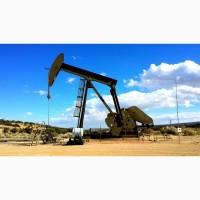 Оптові поставки Дизельного палива, бензину