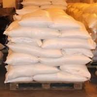 Удобрения: аммиачная селитра, карбамид