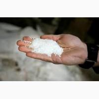 Є в наявності карбамід, мочевина, карбамид, N46%