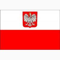 Работа Электромонтажником. БЕСПЛАТНОЕ трудоустройство в Польше 2019
