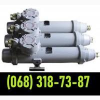 Продам ПВМ 1М Днепр. Привод винтовой моторный, ПВМ 600x250, ПВМ.1М 200x350, ПВМ 600*250