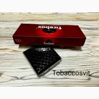 Гильзы для Табака Набор Firebox 100+Портсигар