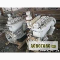 Продам (Купить) новый двигатель Д-144 на автопогрузчики.