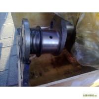 Новые коленчатые валы на двигатель Д-65 (Коленвал ЮМЗ)