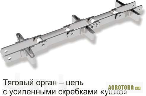 Скребковый конвейер к4 утф 200 конвейер автомобиля волга