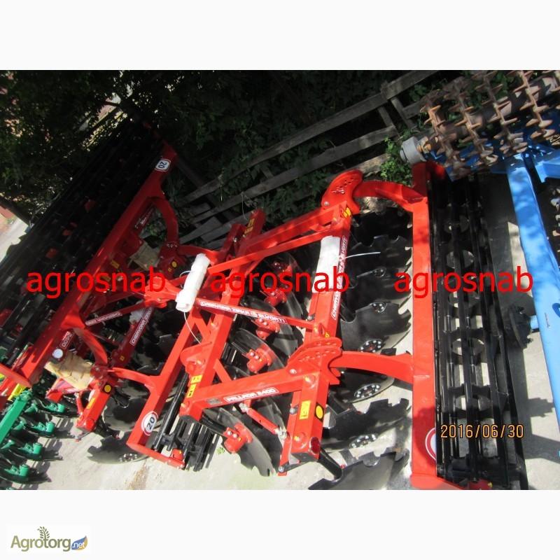 Универсально-пропашной трактор БЕЛАРУС-950 / МТЗ-950