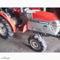 Yanmar RS24