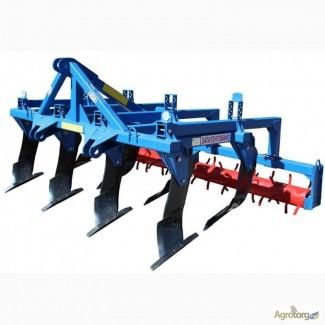 ГР-3, 5 Глубокорыхлитель для трактора 190-280 л.с