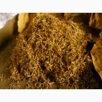 Продам резанный табак 0, 8 мм