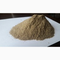Продам Дрожжи кормовые для всех видов животных протеин 46%