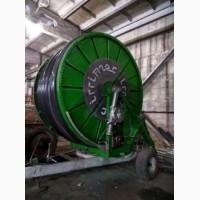 Дождевальная машина Irrimec 110 мм 450 метров