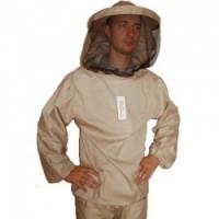 Костюм пчеловода коттон отличного качества