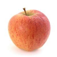 Продам яблоки урожай 2018 года