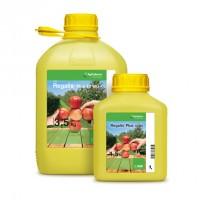 REGALIS PLUS 10 WG (Регалис Плюс) 1, 5кг - регулятор роста для яблони и груши (Польша)