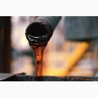 Вывоз и утилизация отработки, отработаное масло