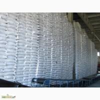 Компания продает оптом сахар, FOB 380 $ /т. 50000 тонн