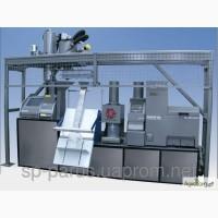 Автоматическая система экспресс анализа качества зерна GESTAR