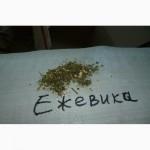 Лекарственное-растительное сырьё