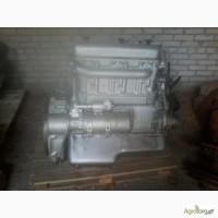Двигатель ЯМЗ-236М2, ЯМЗ-236Б ЯМЗ-236Г, ЯМЗ-236Д, ЯМЗ-236ДК