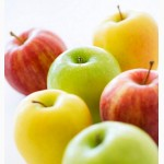 Покупаем сортовое яблоко от 10 тонн. Винницкая область
