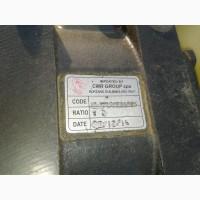Подрібнювач пожнивних рештків (солома в валках) УМС-170