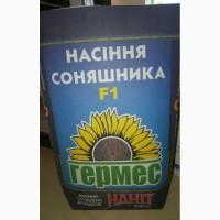 Семена подсолнечника Одессей