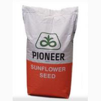 Семена подсолнечника Пионер ПР64ЛЕ25, ПР 64ЛЕ99