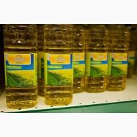 Предлагаем масло рапсовое техническое марки Т СТБ 1486-2004