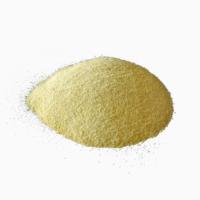 Продам муку (durum) высшего сорта из твердых сортов пшеницы Семолина