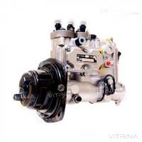 Топливный насос высокого давления СМД-60 584.1111004-10