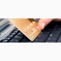 Видача кредит на карту без застави та поручителів