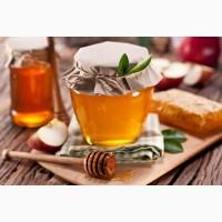Продам лесной мед