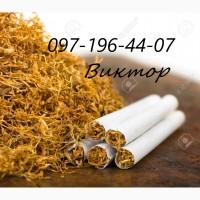 Табак Дюбек, Вирджиния Голд, Милениум, средняя крепость, 0, 2-0, 8мм