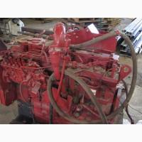 Капитальный ремонт двигателя CASE 2366 CASE 2388 2166 2188