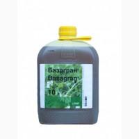 Базагран - гербіцид проти однорічних дводольних бур#039;янів