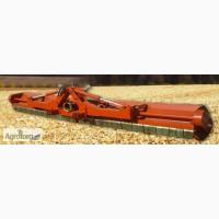 Измельчитель растительных остатков Kuhn RM 610 R