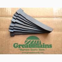 Продам язычок сошника 806-302c Great Plains