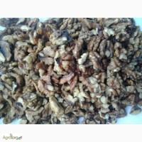 Закупаем пыль, сухарь, мелкую крошку Грецкого ореха оптом