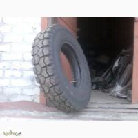 Шина 240Р508 (8, 25Р20)