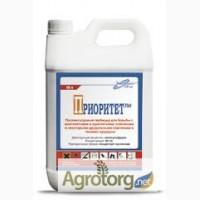 Продам гербіцид ПРІОРИТЕТ (МІЛАГРО)