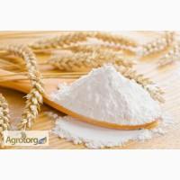 Продам муку, сахар украинского производителя