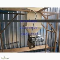 Cтол пневматический сортировочный СПС