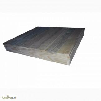 Крыша для ульев
