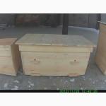 Продаю пчелиные улья